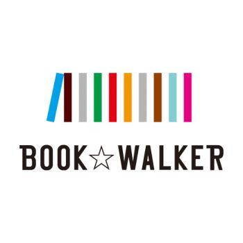 bookwalkerメリット